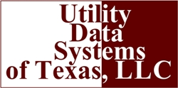 Utility Data Systems of Texas, LLC